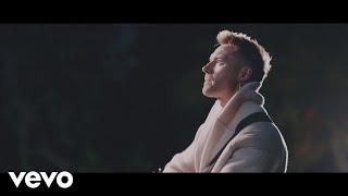 Musik-Video-Miniaturansicht zu Forever Aint Enough Songtext von Ronan Keating