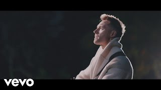 Kadr z teledysku Forever Aint Enough tekst piosenki Ronan Keating