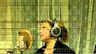 Video Kéž sílu mám-Carmen Verča