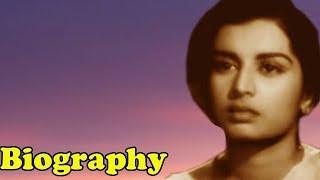 Kalpana Kartik - Biography