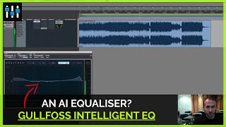 Pro Audio Files Video Review of Gullfoss