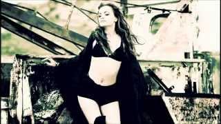 Alexandra Stan   Cherry pop