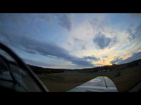 scale-fpv-spitfire-4-first-inav-flights