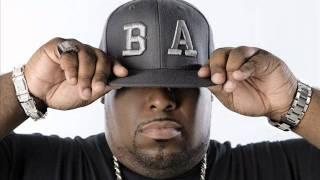 Big Ali Ft. Lil Jon, Pitbull & Chris Brown   I Like To Move It (Dj Da Dream Remix)