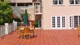 preview picture of video 'Private & Exclusive Villa Apartments for Rent in St. Lucia #7'