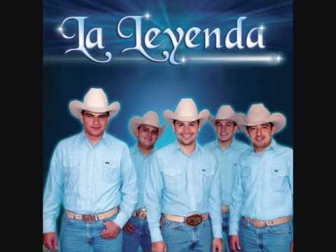 La Leyenda - Para Quererte Más (Video Oficial)
