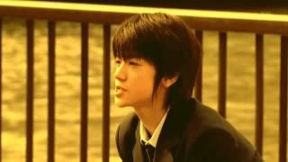 Kamiki Ryunosuke , Yamada Ryosuke . Nakajima Yuto - Just So You Know