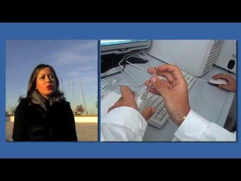 Rapporti sessuali con adenoma prostatico
