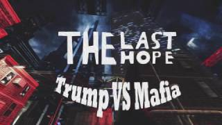 Clip thumb 0 of The Last Hope Trump vs Mafia North Korea