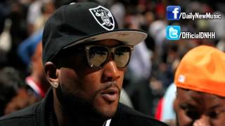 Young Jeezy - Bands A Make Her Dance (Freestyle)