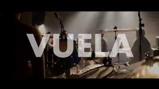 preview picture of video 'VUELA - Trailer del Nuevo video de NI ZORRA!'
