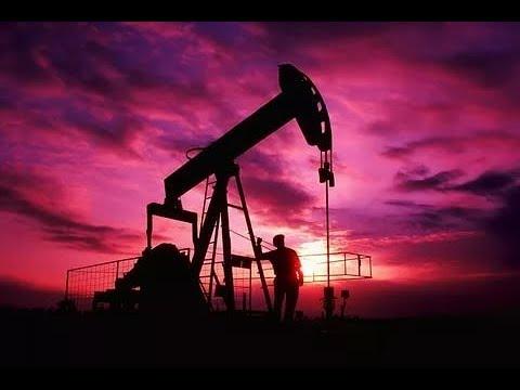 Нефть (Brent)- план на 08.11.2019
