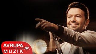 Yalın - Benimki (Official Audio)