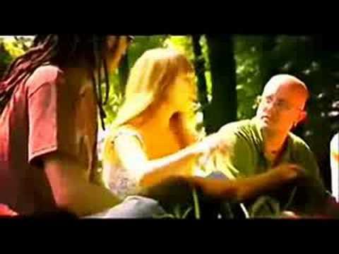 HorsesLoverXD's Video 158591847852 gzaFiX7R_Fw