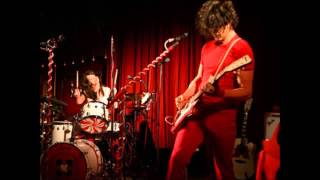 The White Stripes - Love Sick (With Lyrics and Song Meaning)