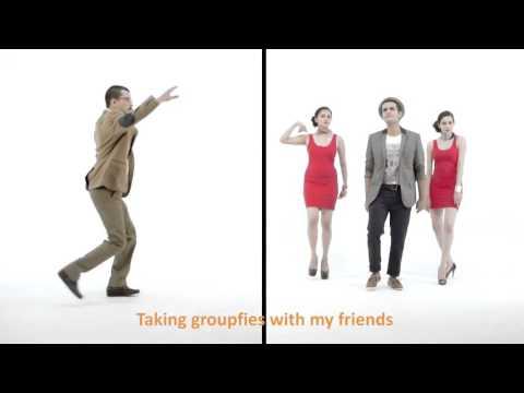 Myntra app rap 2