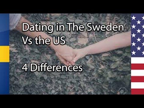 Dating apps i linneryd
