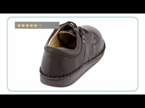 new arrival shades of how to buy ᑕ❶ᑐ finn comfort prophylaxe Test und Vergleich ✓ 2019 ...