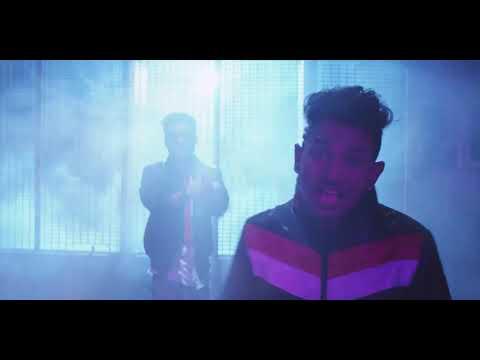 Download Bhallage Dj Sonica Bangla Rap Song 2015 Youtube Video 3GP