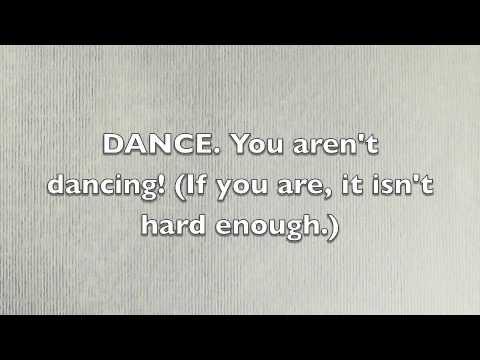 , title : 'Walk Like An Egyptian - The Bangles (Lyrics)'