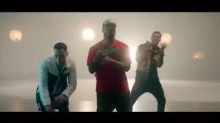 Anuel Aa A Solas Feat. Lyanno❌brytiago❌ Alex Rose ❌ Lunay