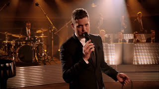 You Make Me Feel So Young - Michael Buble (Video)
