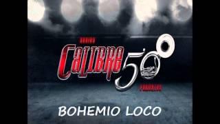 Mix Romanticas Calibre-50 by dj hycky