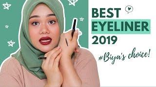 BEST EYELINER OF 2019