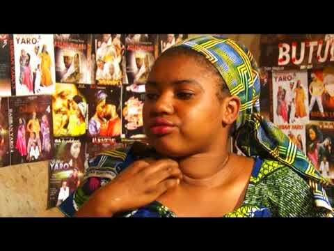 SAI NA AURI ZANGO__Full movie (part 1)