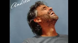 Tu Ci Sei - Andrea Bocelli