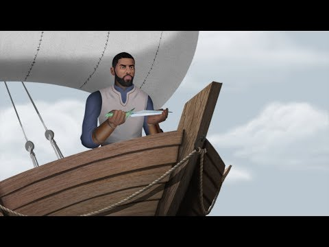 Game of Zones - 2018 NBA All-Star Special: Kyrie's Farewell