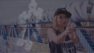 «Λευκή Νύχτα» στην Κεφαλονιά με τους VEGAS (promo)