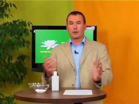 Die Erythrodermie und nejrodermit