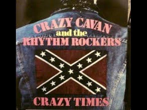 Wild & Crazy Rockabilly Volume 2