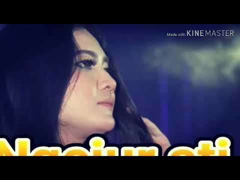 , title : 'Ngejur ati - Nella kharisma paling enak'