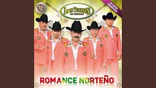 """Video thumbnail of """"Los Tucanes de Tijuana - El Amor Soñado"""""""