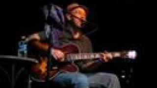 Marshall Crenshaw - TMD 04/20/08