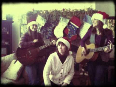 "Yer Mom Sings ""Wal-Mart"" (the Christmas Version)"