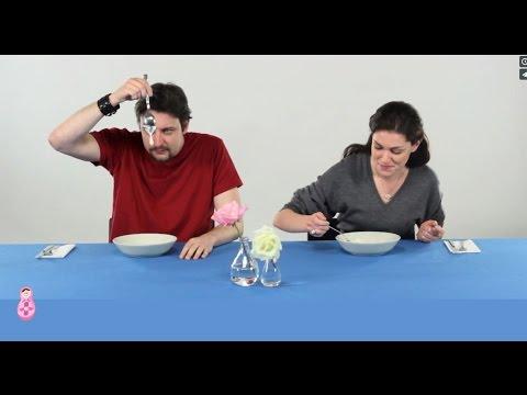 Come calmarsi dal marito dellalcolizzato