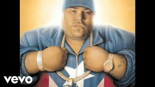 Big Pun - 100% ft. Tony Sunshine