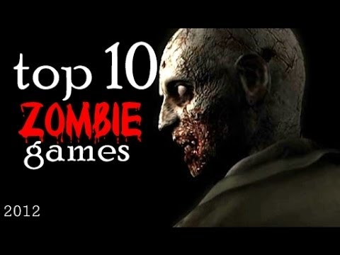 zombies pc black ops