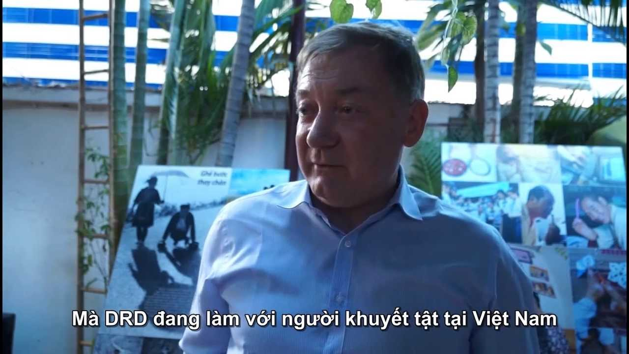 Chiến dịch 1forchange   1forchange campaign