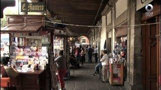 #Calle11 - Santo Domingo