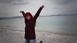 Royksopp – Running to the Sea (cover)