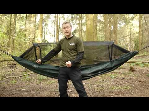 dd hammocks travel hammock   bivi  prev  next dd hammocks travel hammock   bivi   m  kkimies    rh   mokkimies