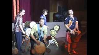 Video Camara - Kuku