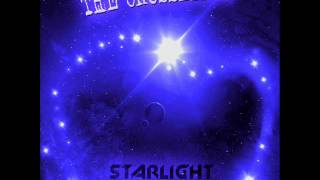 The Crosslines - Starlight (Maxi Version) New Italo Disco 2013 (High Quality)