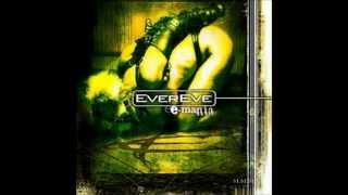 Evereve - The Flesh Divine