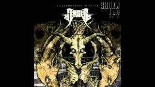 Arsis- Elegant And Perverse
