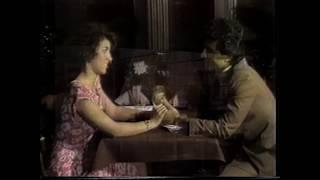 Khodahafez Music Video